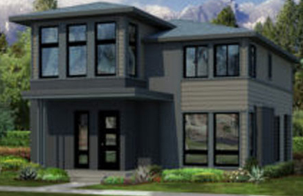 9235-E-52nd-Drive-Vue-Quick-Move-In-cropped (1)