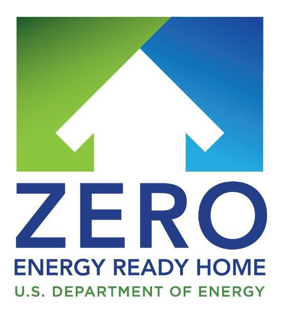 zero energy logo