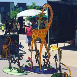 Arts-Festival
