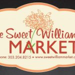 Sweet William Market Returns