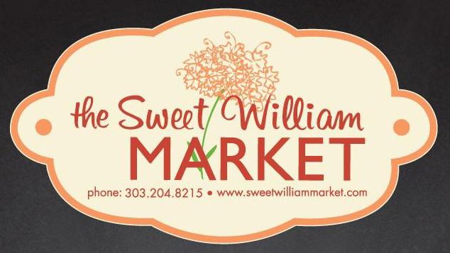 Sweet William Market Featured Image