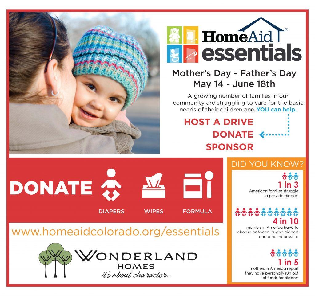 Wonderland_HomeAid_Essentials_flyer