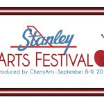 Stanley Arts Festival This Weekend Sept 8 & 9