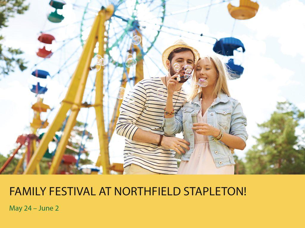 Northfield FamilyFestival FacebookPost 1200x900 2019