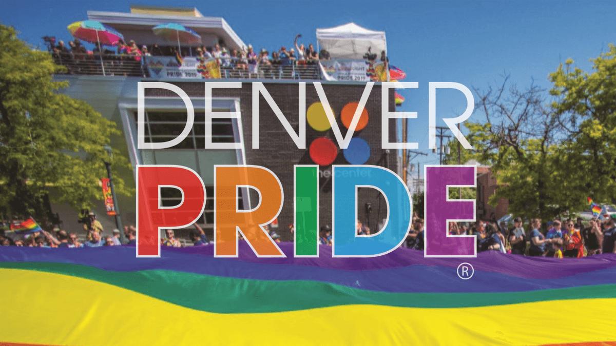 PrideCoverImage 1200x675 1