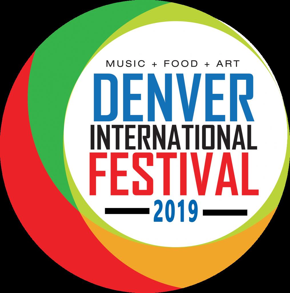 Denver International Festival 2019