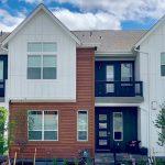Quick Move In – 10135 E 59th Ave