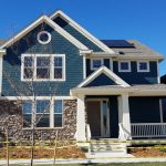 Quick Move In – 5785 Hanover St