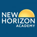 New Horizon Academy in Denver, CO
