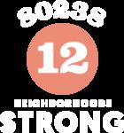 logo 80238 light