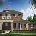 Quick Move In – 5993 N Florence St