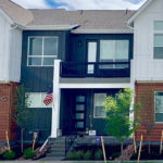 Quick Move In – 6017 N Galena St