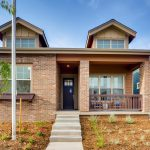 Quick Move In  – 11509 E 25th Dr