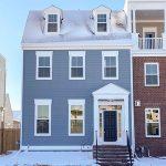 Quick Move In – 10352 E 58th Ave