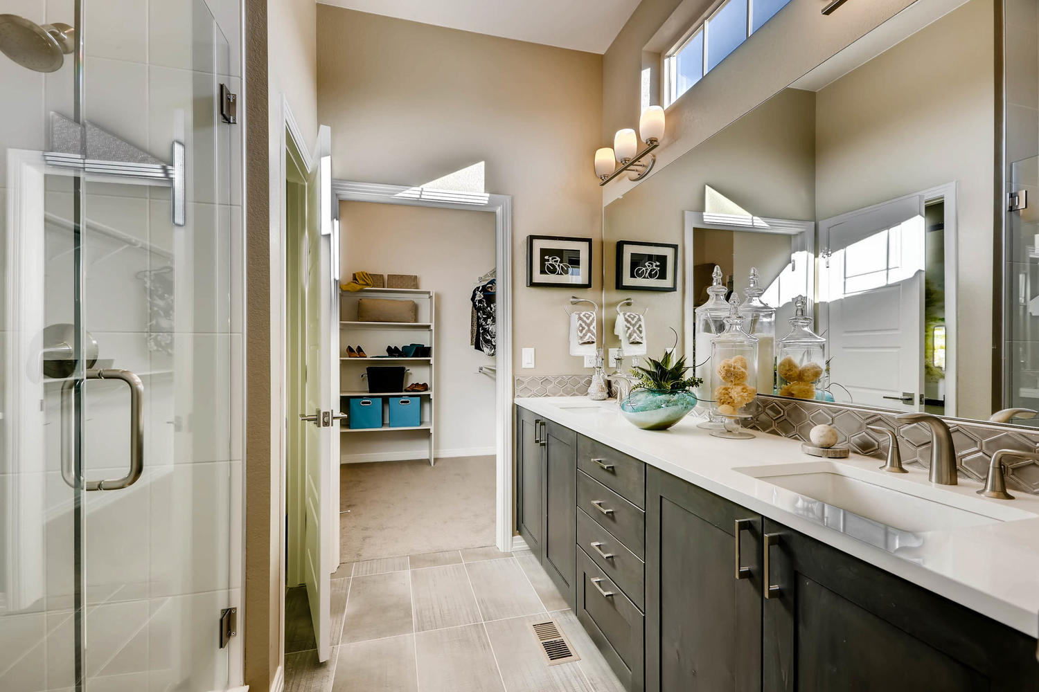 The Possibilities Series Of Low Maintenance Ranch Patio Homes Means Less  Time On Yard Work And Home Repairs, And More Time Doing ...