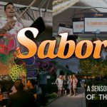 The 11th Annual Sabor a Sensory Exploration of the Americas