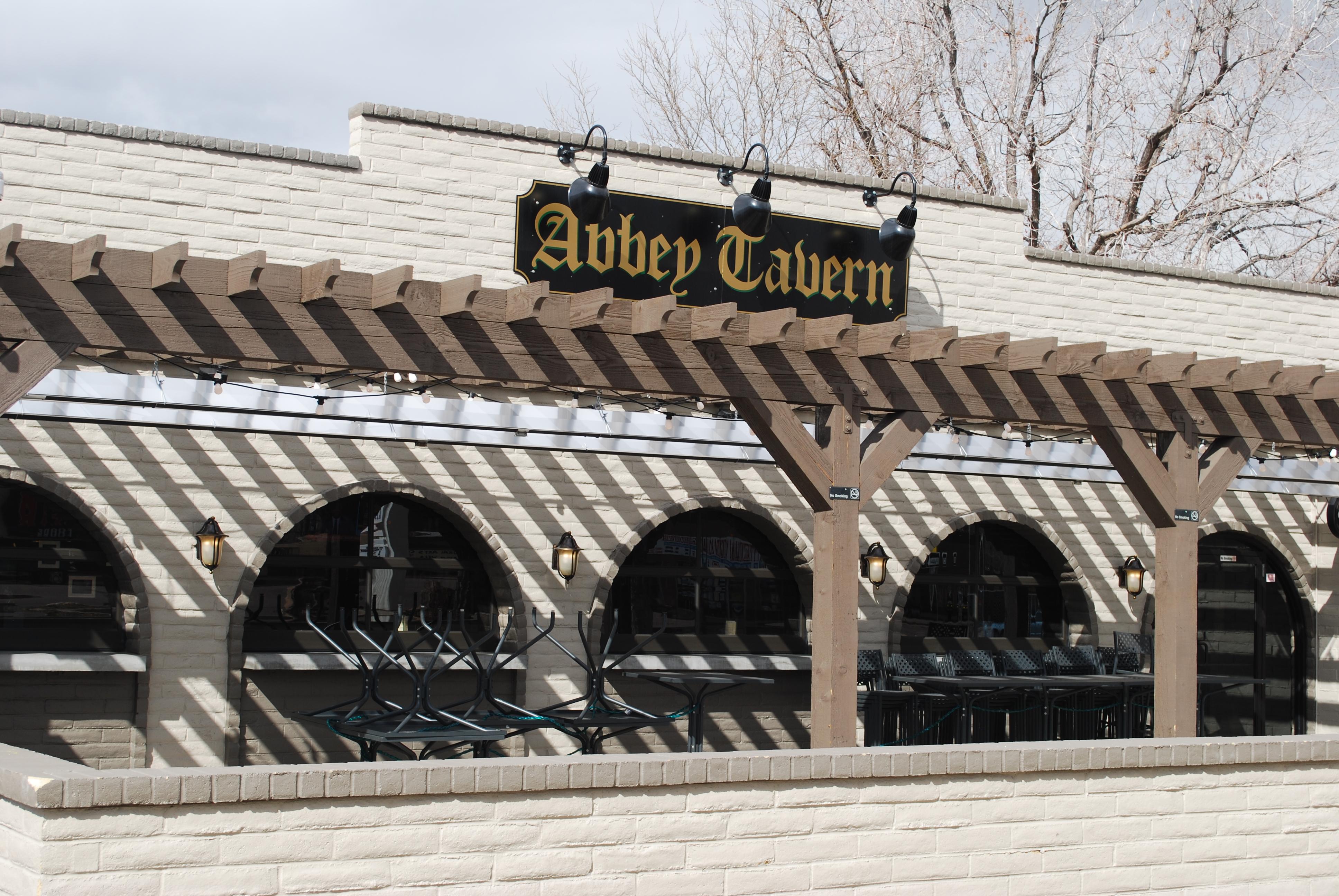 http://www.stapletondenver.com/wp-content/uploads/Abbey_Tavern_1.JPG