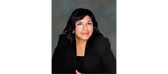 Angie Rivera Malpiede 0