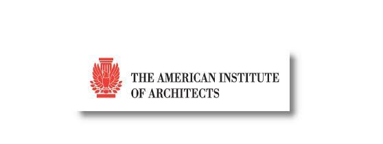 http://www.stapletondenver.com/wp-content/uploads/Architects.jpg
