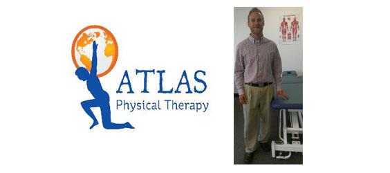 Atlas image for blog