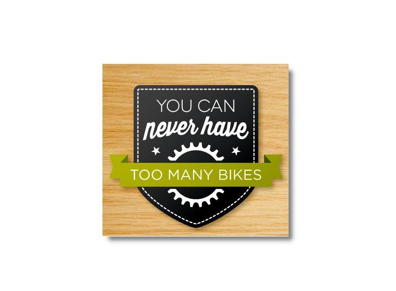http://www.stapletondenver.com/wp-content/uploads/Bikes_in_Stapleton_0.jpg