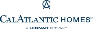 CalAtlantic Homes Logo
