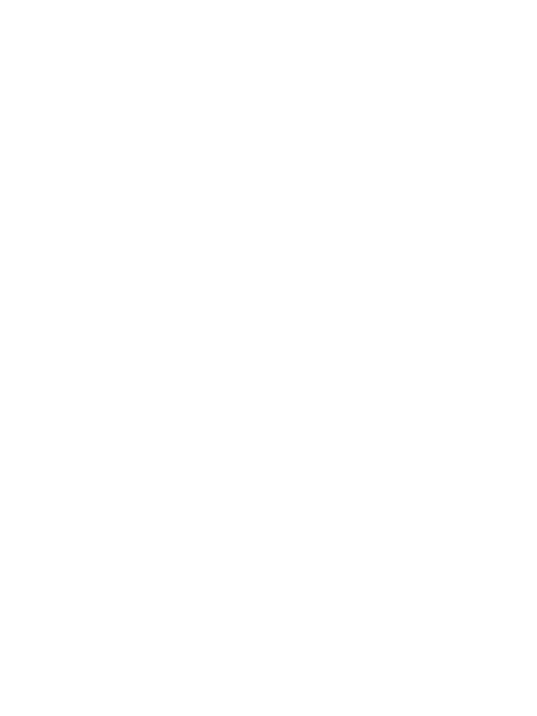 Conservatory Green Badge