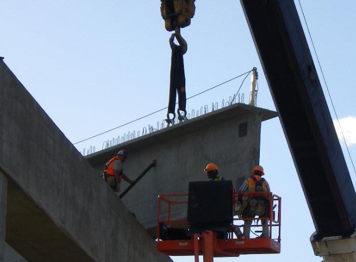 Construction 0