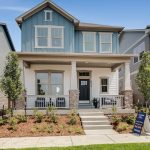 Prairie Collection