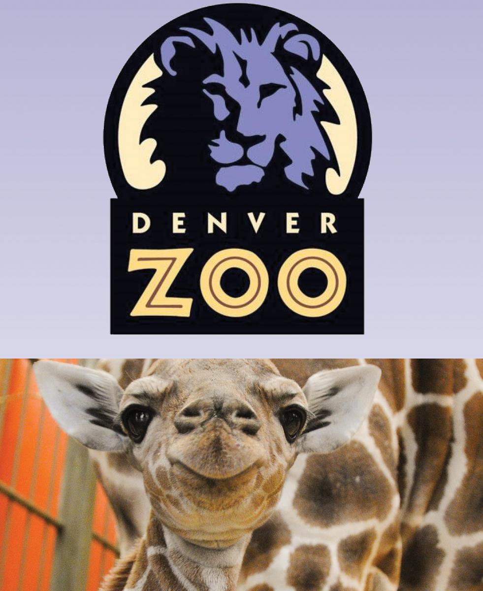 2017 Lowry Speaker Series Presents Denver Zoo