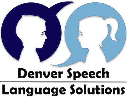 Denver Speech Language Solutions in Denver 80238