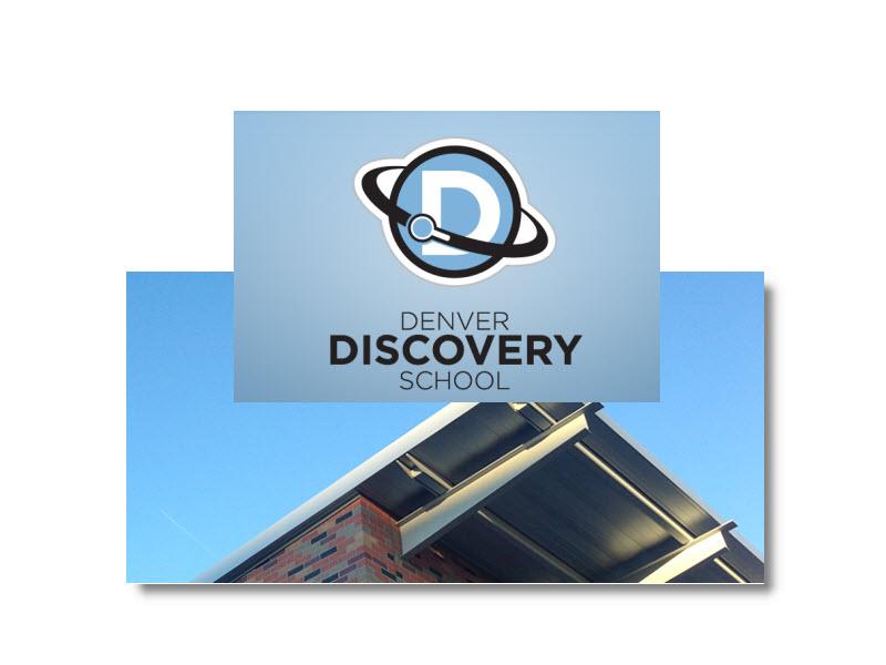 Denver Discovery School Stapleton