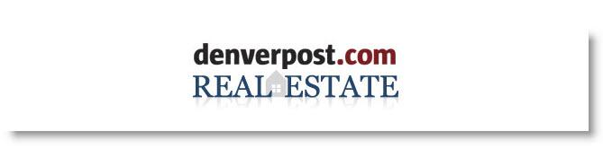 Denver Post Sunday