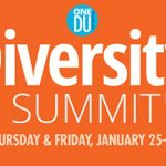 17th Annual Diversity Summit on Inclusive Excellence