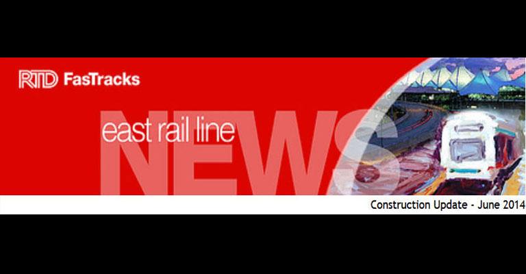 ERL News June Header