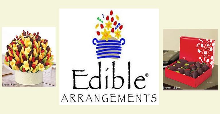 http://www.stapletondenver.com/wp-content/uploads/Edible_0.jpg