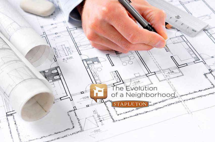 http://www.stapletondenver.com/wp-content/uploads/Evolution_of_a_Neighborhood_Woodley_0.jpg
