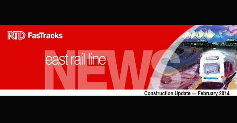 http://www.stapletondenver.com/wp-content/uploads/February-RTD-East-Rail-Line-Header.jpg