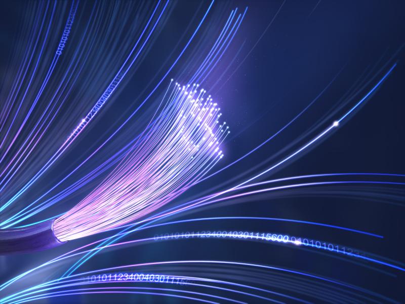 http://www.stapletondenver.com/wp-content/uploads/Fiber_Optics.jpg