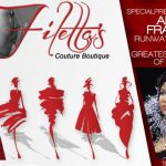 Fashion Show At The Shops at Northfield Sept 8th
