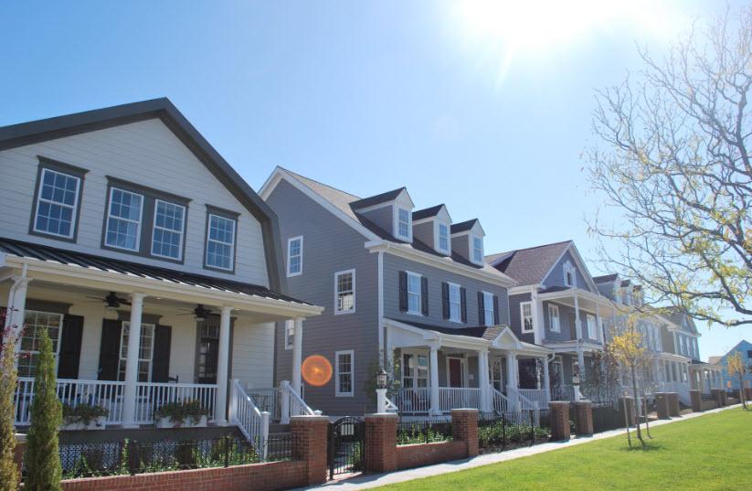 Home Prices at Stapleton 0
