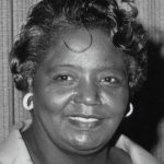 2019 Juanita Gray Service Awards/African Americans in Colorado Hall of Fame