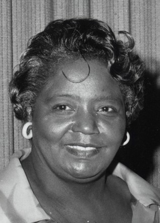 2018 Juanita Gray Service Awards/African Americans in Colorado Hall of Fame