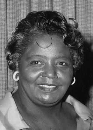 Juanita Gray