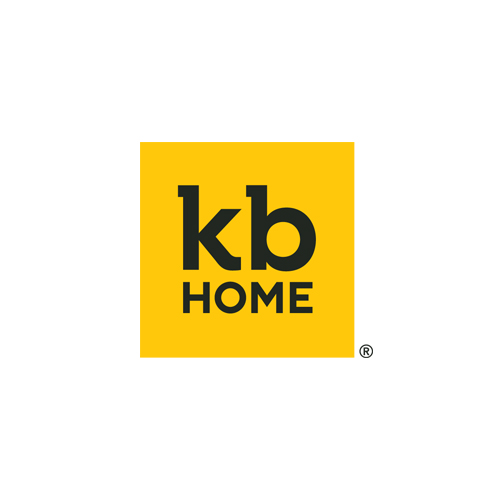 KB Home ® logo 8.12.18