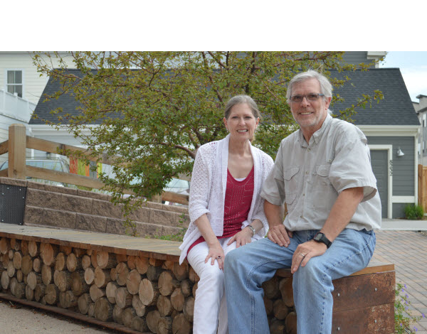 http://www.stapletondenver.com/wp-content/uploads/Karen_and_Steve_0.jpg