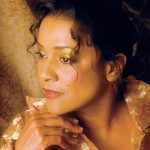 Newman Center Presents Kathleen Battle