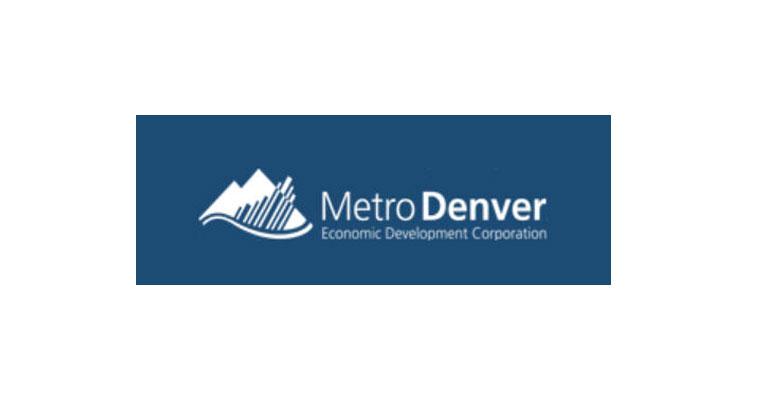 Metro Denver EDC Logo 768x400