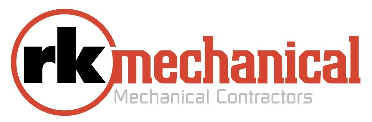 RK Mechanical