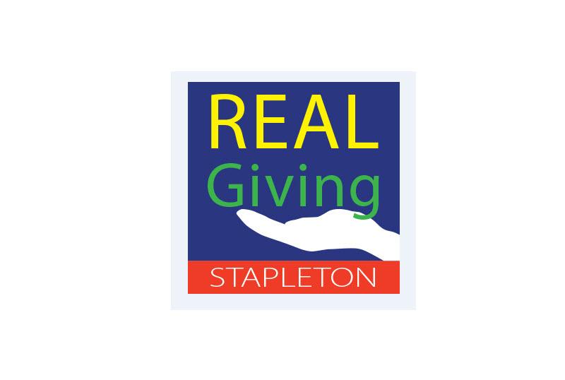 http://www.stapletondenver.com/wp-content/uploads/Real_Giving.jpg